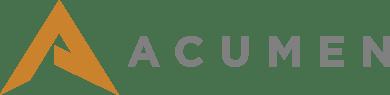 Acumen logo_color_no tagline-1